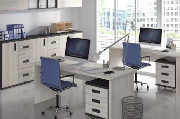 muebles oficina cadiz