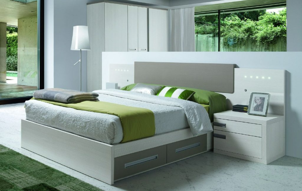 briole dormitorios On muebles briole dormitorios juveniles