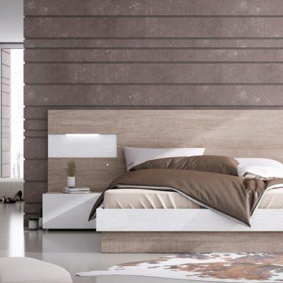 dormitorio-briole02