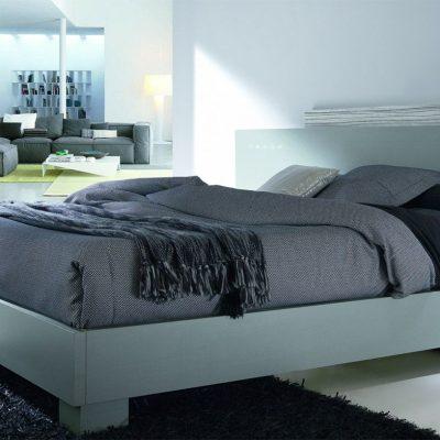 dormitorio-briole03