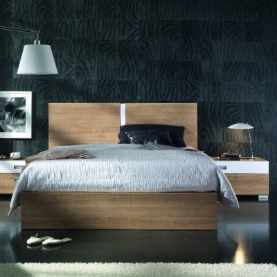 dormitorio-briole04