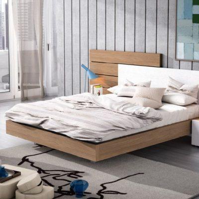 dormitorio-briole05