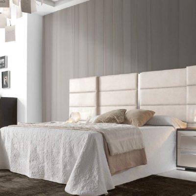 dormitorio-briole06