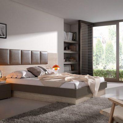 dormitorio-briole07