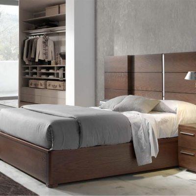 dormitorio-briole09