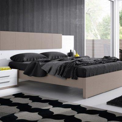 dormitorio-briole10