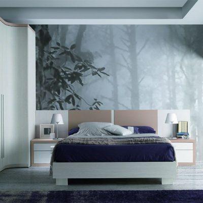 dormitorio-briole11