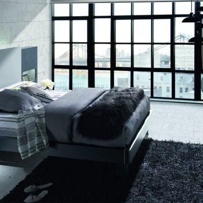 dormitorio-briole12
