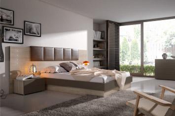 muebles dormitorios cadiz