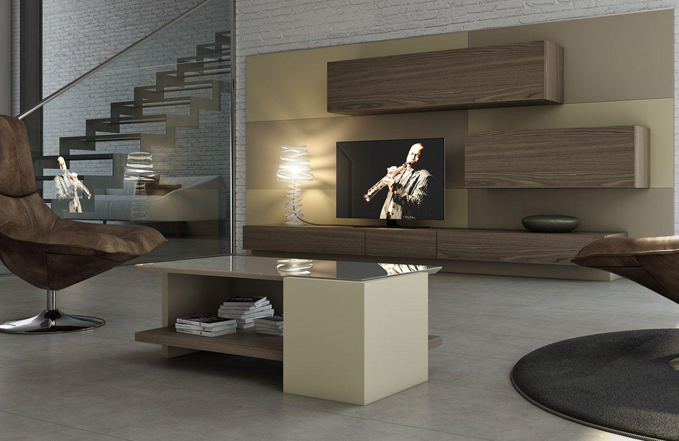 muebles briole san fernando idea creativa della casa e