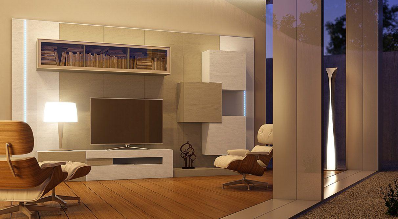 Muebles Jerez De La Frontera Amazing Awesome Cool Cheap