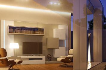 muebles salones cádiz