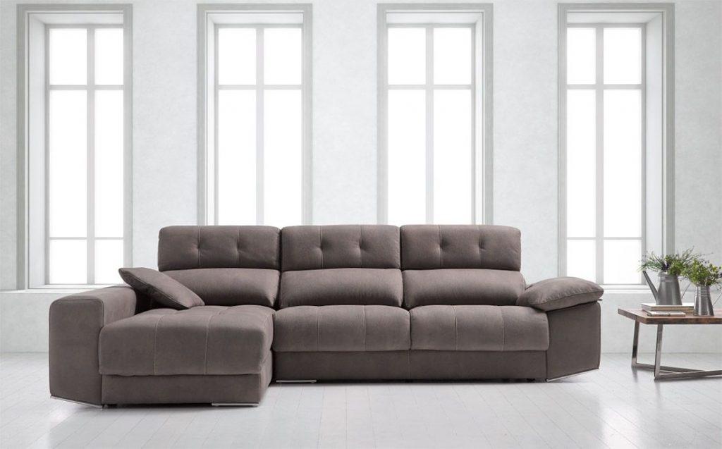 Sofas De Oferta Beautiful Sofas Ofertas With Sofas De