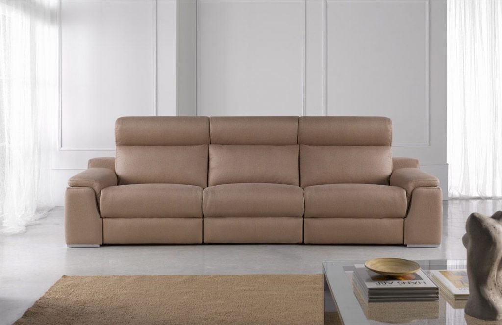 Sofas de oferta excellent h sof en no sabes donde comprar for Donde venden sofa cama